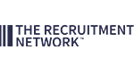 The Recruitment Network